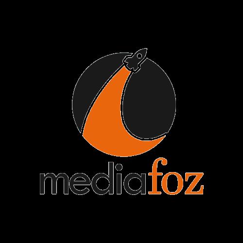 Mediafoz